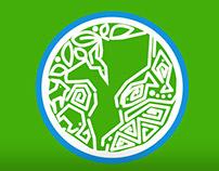 ANAC - logo - government environment protection