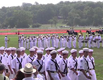 Culver Military Academy's Summer Programs