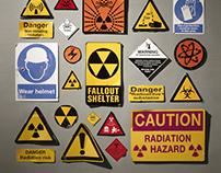 LEGAMBIENTE / Referendum sul nucleare