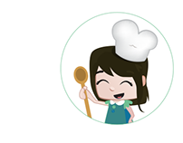 Food Blog: Gocce di Zucchero