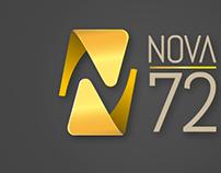NOVA 72