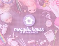 Meggilu House
