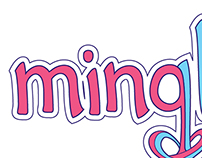 mingle.com