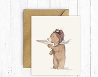Illustration_Cards