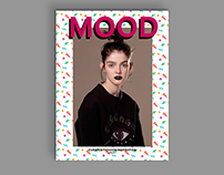 MOOD MAG. Curated fashion inspiration.