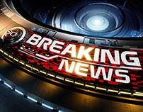 ESPN SportsCenter Breaking News