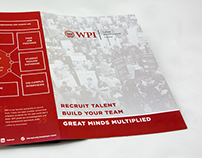 WPI Employer Piece