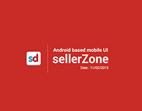 Snapdeal SellerZone