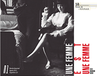 Lumiére — Revista de cine