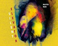 COVER DESIGN theVAIA – SILENT ELEVATOR