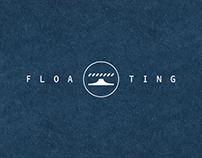 浮光之間 FLOATING - Program X-site
