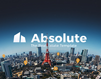 Absolute - Real Estate