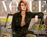 Vogue #150