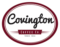 Covington Coffee Company