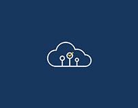 BOEDEL.ID - Digital Bidding Platform