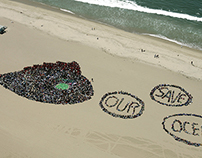 Save the ocean analys
