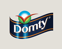 Domty Recipes