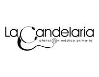Logo Clínica La Candelaria