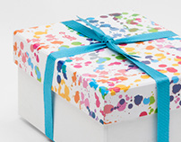 PH Producto | E-Gift