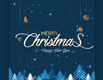 Christmas vector download