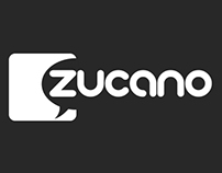 Zucano.com