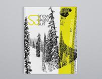 S3 | Catalogue hiver 2014