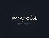Magnolié