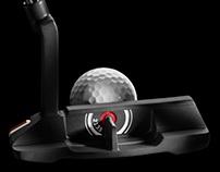 Cleveland Golf | TFI & 2135 Putters