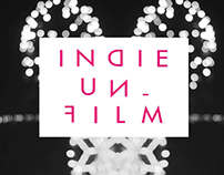 Indie-Un Film 2015 Video