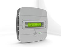 Jota Smart Grid Devices