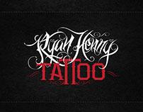 Logos: Vol. 1