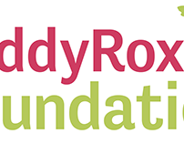 TeddyRox Foundation Logos