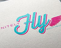 Infinitely Fly Boutique