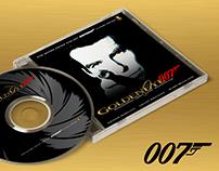 GoldenEye 007 | Nintendo 64 Soundtrack