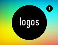 Logos - 01