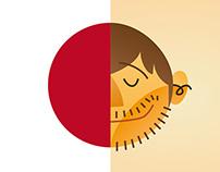 Te lo do io il Giappone
