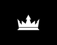 Corona Kings
