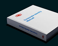 British Rail Manual – E-Commerce