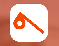 App GSCF - Web App Solidaire