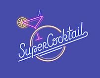 Ex Nihilo – Super Cocktail