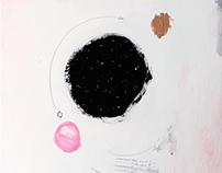 UNIVERSE 9