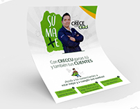 Gif Campañas CCU