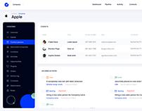 Bagel Business Platform