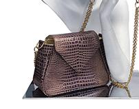 Astrid Unconstructed Handbag