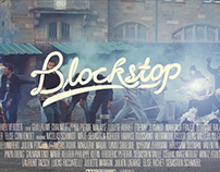 Blockstop - Dirty Hands