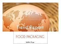 Trend Report '17