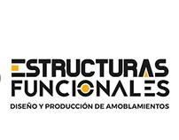 Estructuras Funcionales -