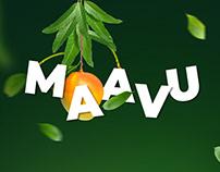 Maavu- Your mango story