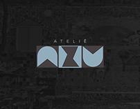 Ateliê Azu | www.atelieazu.com.br