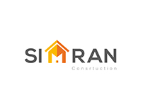 Simran Construction